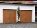 496_1339683207__berryn80-hout-small.jpg