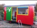 676_1411024555__verkoopwagen7.jpg