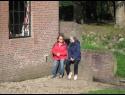704_1440495239__fietstochtphoenixloenen003.jpg