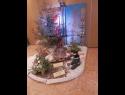 705_1442220222__floralia_140920151.jpg
