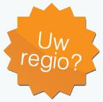 webdesignregio