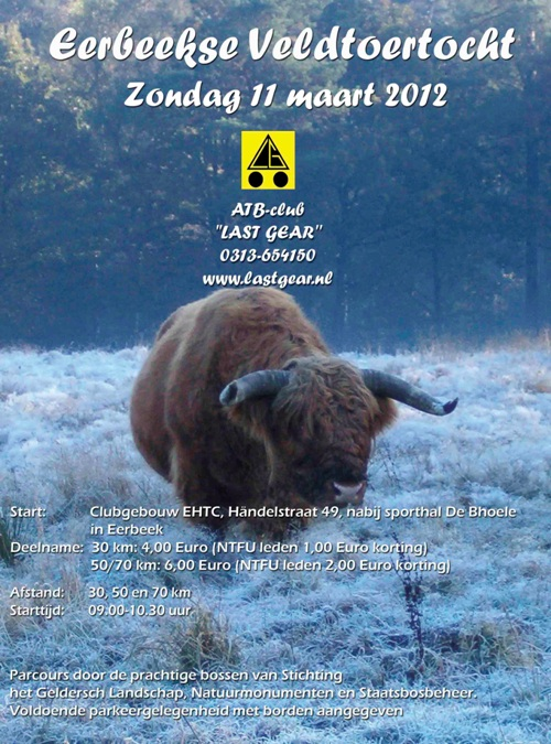 http://mijn.qind.nl/userfiles/183/Image/11%20maart2012.jpg